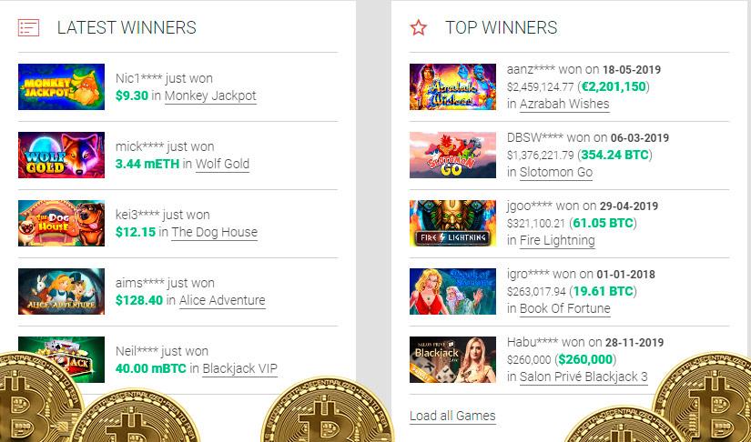 7bit casino no deposit bonus code