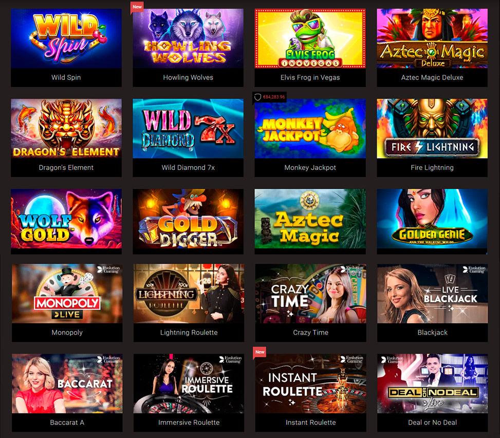 Bitstarz casino no deposit bonus codes
