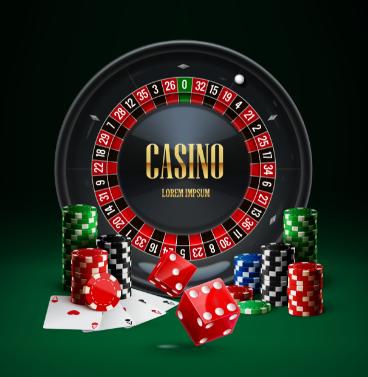 No deposit casino bonus slots of vegas