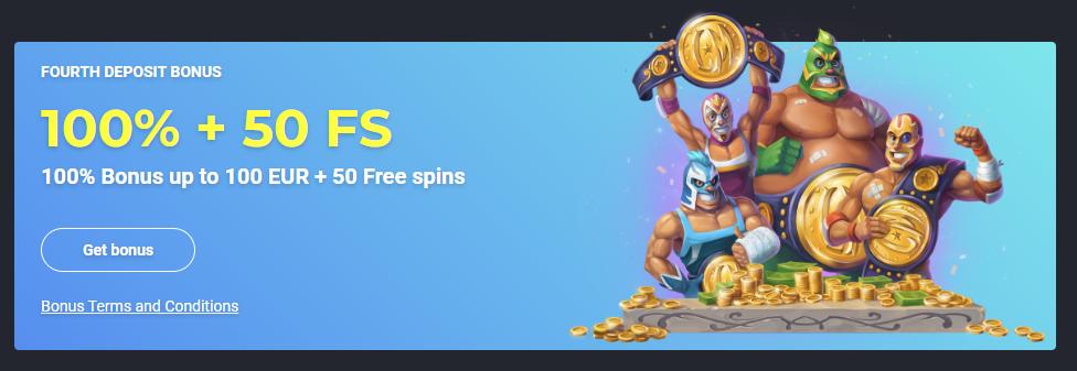 Wild bitcoin casino free play