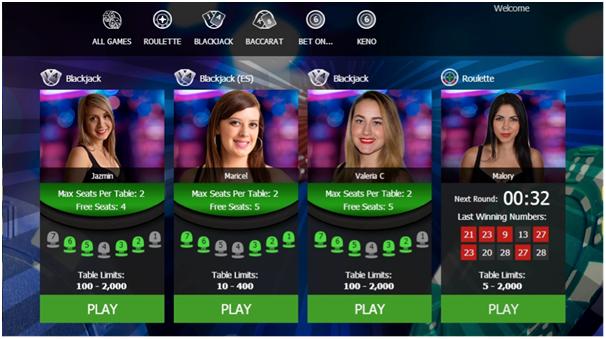 Casino heist max payout