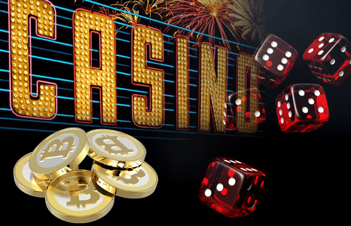Cash casino new years eve