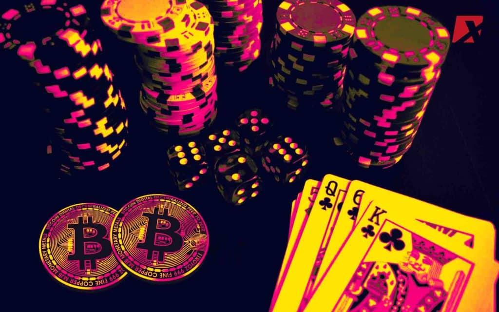 Casino in atlanta