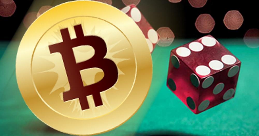 Casino max fr quiz