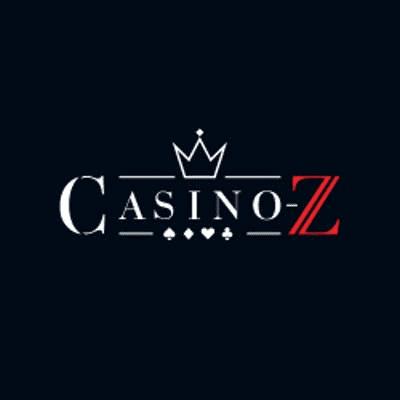 Bitcoin casino bitcoin slots unblocked
