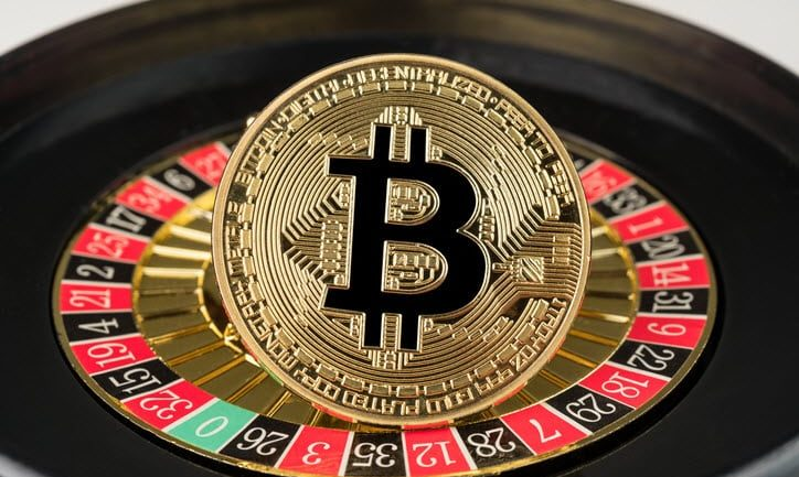 Reel em in free bitcoin slot play