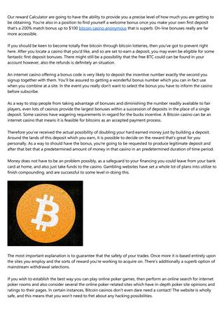 4 kings bitcoin casino no deposit bonus codes