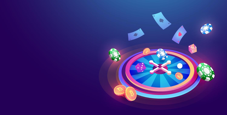 Slot game casino malaysia