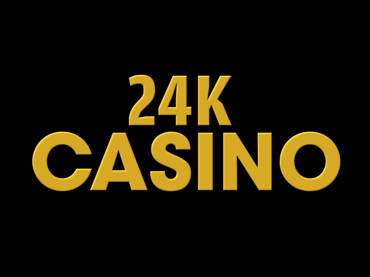 Bitcoin casino money