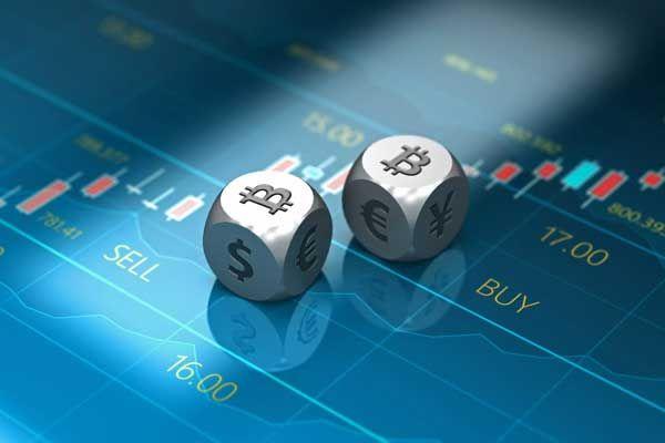 Bitcoin casino a 100 km de paris