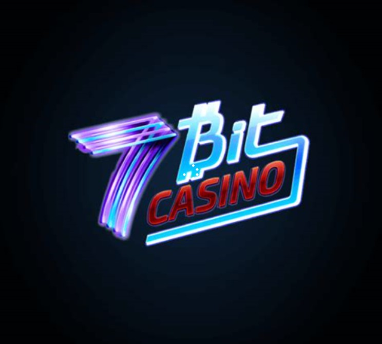 Best bitcoin casino bonus canada