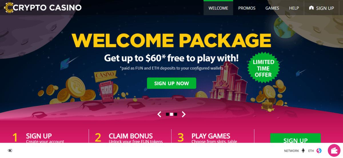 Online gambling golden nugget