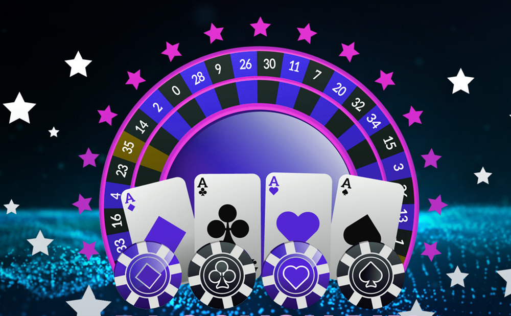 Fortunejack withdraw