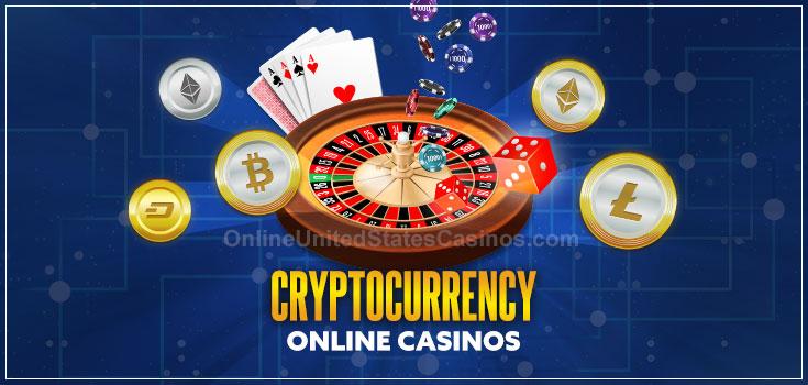 Casino real nicky
