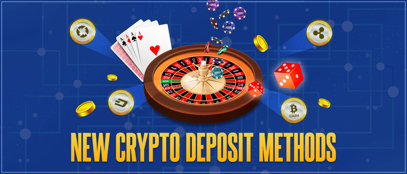 Hippodrome bitcoin casino free spins