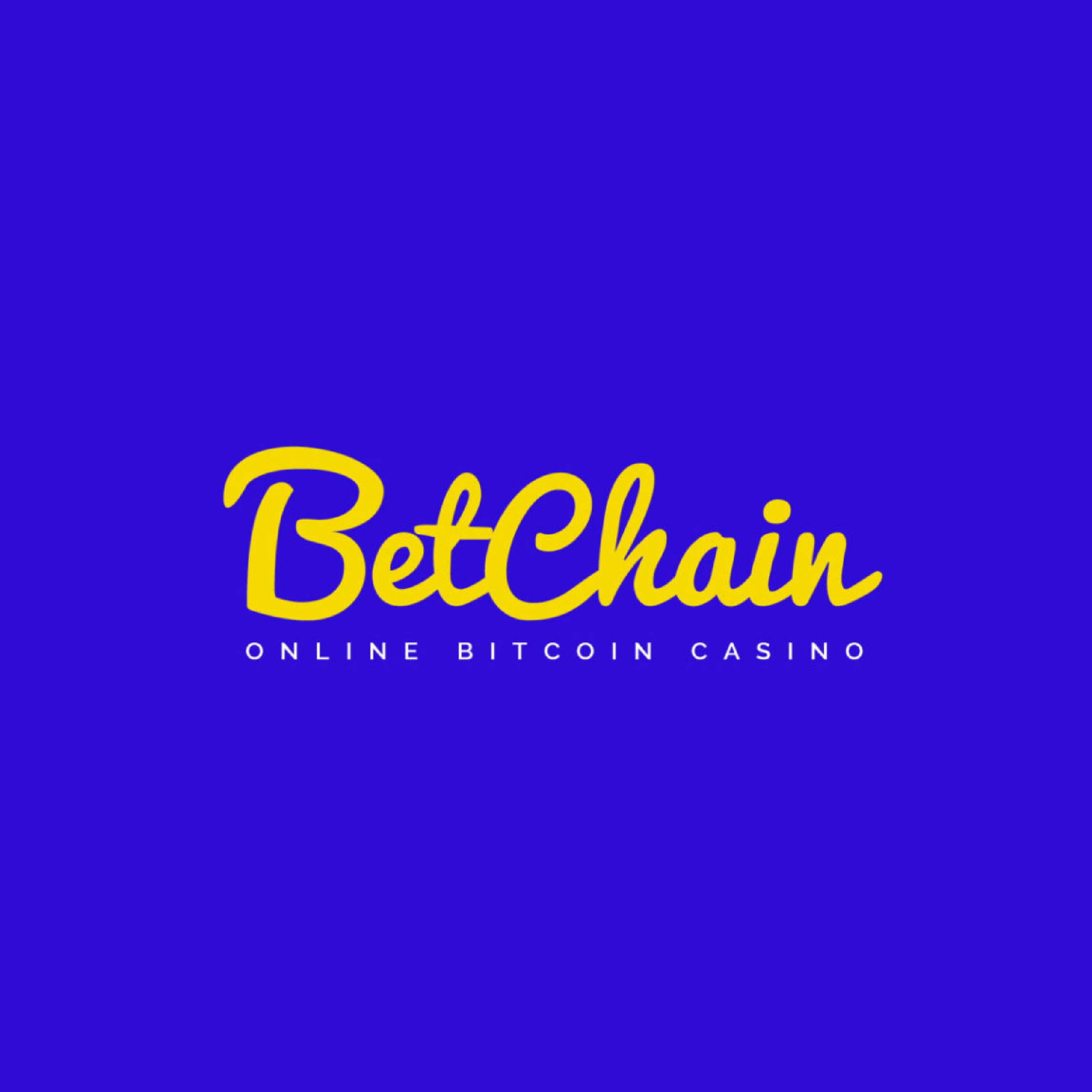 Bitcoin casino on my phone