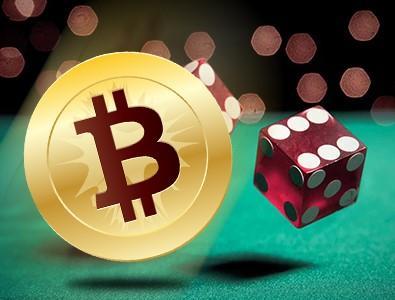 Casino midas.com