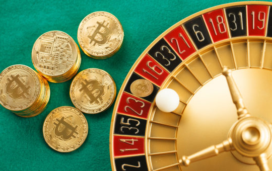 Slot machine games online for real money