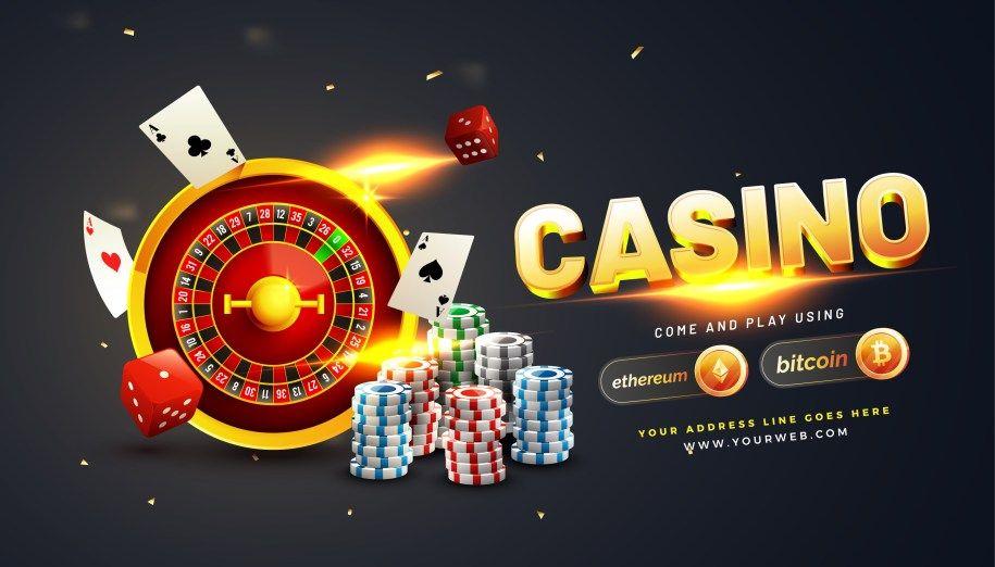 Casino slot jammer