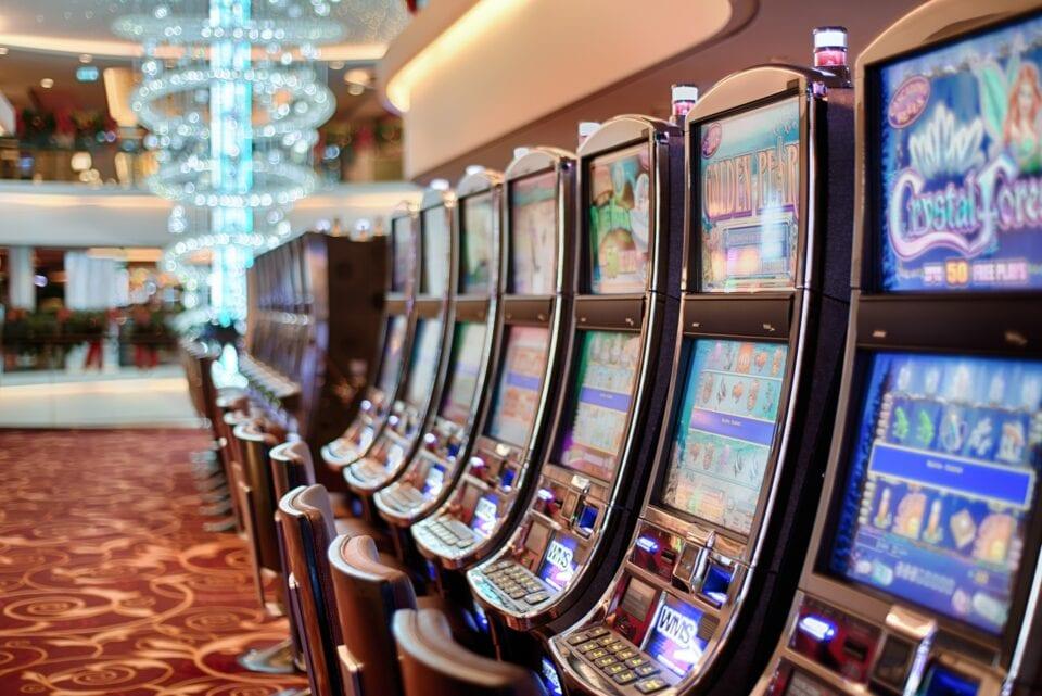 Us online casino with no deposit bonus