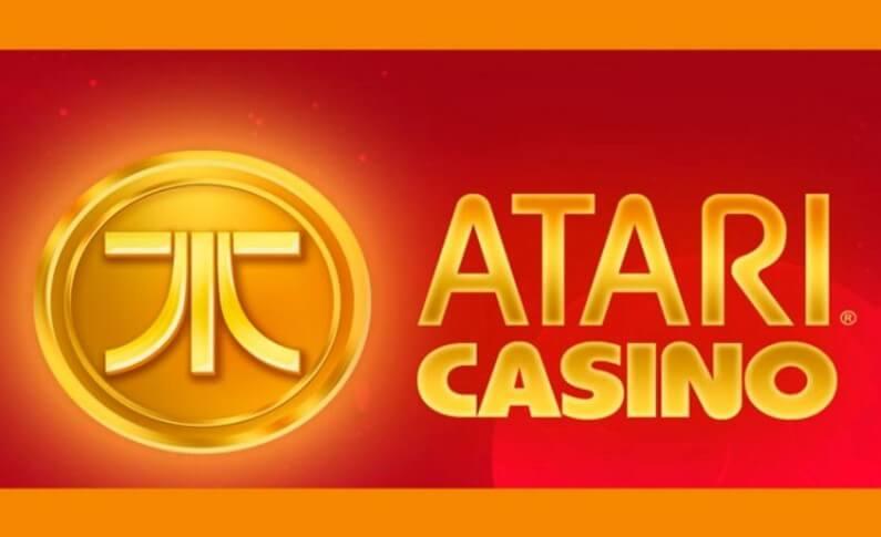Crypto gambling taxes canada