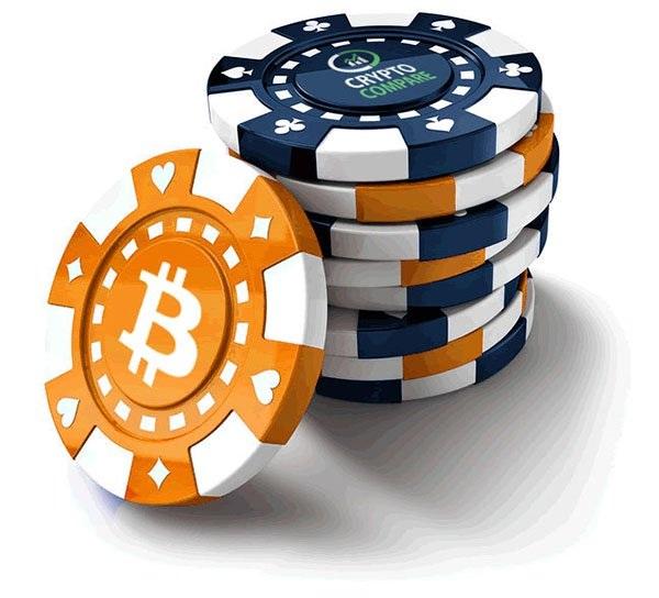 Diamond bitcoin slot borderlands 3