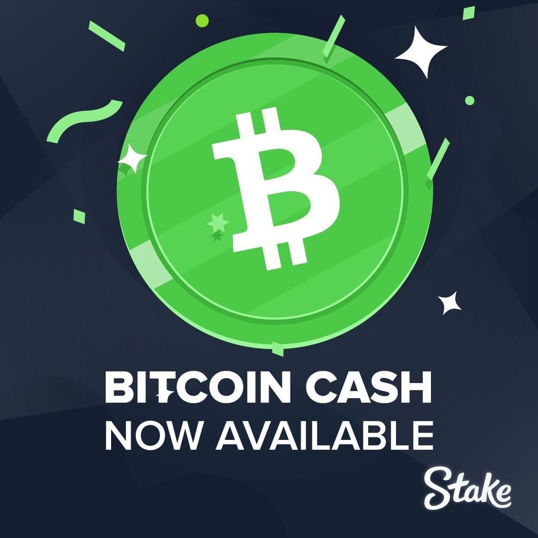Casino.com mansion